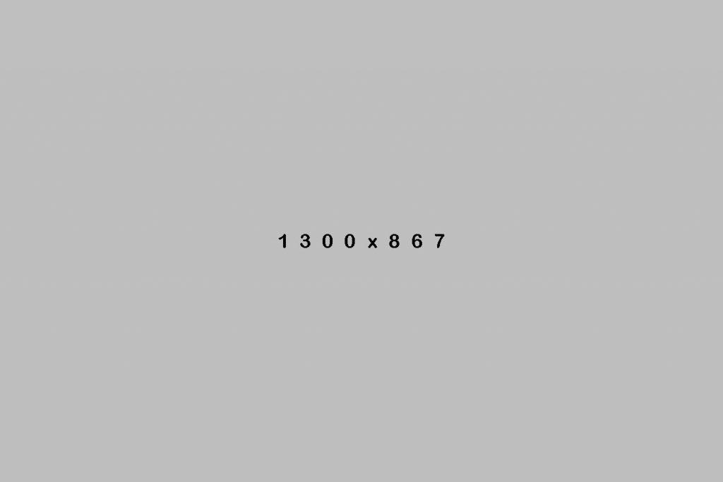 blog-image-10