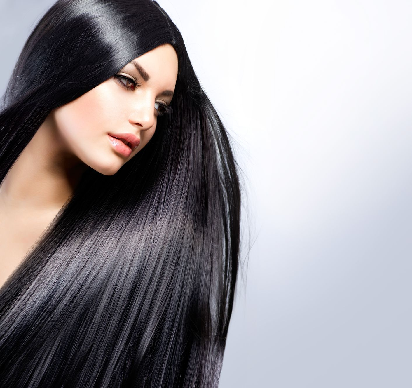 keratin treatment new york city