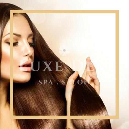 Color Correction NYC - Bridal Salon New York- Best Blonde Highlights ...