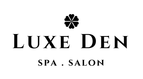 Luxe Den – Bridal Salon New York, Best Blonde Highlights New York, Platinum Blonde New York